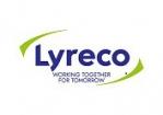 LYRECO LOGOTYPE RVB 01 002