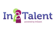 In2talent