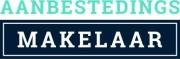 Aanbestedingsmakelaar Logo optie 2