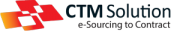 CTM Solution aanbesteding sourcing