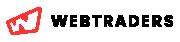 Logo Webtraders2017 blackred