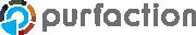 Logo large PNG corts